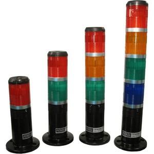 Fabricante de torre de sinalização